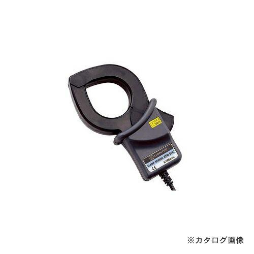 KYORI-KEW8122