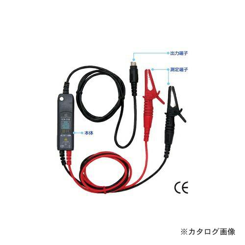 KYORI-KEW8309
