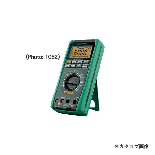 KYORI-KEW1051