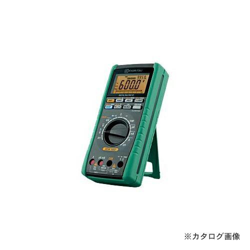 KYORI-KEW1052