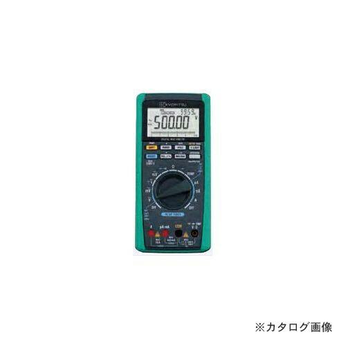 KYORI-KEW1061