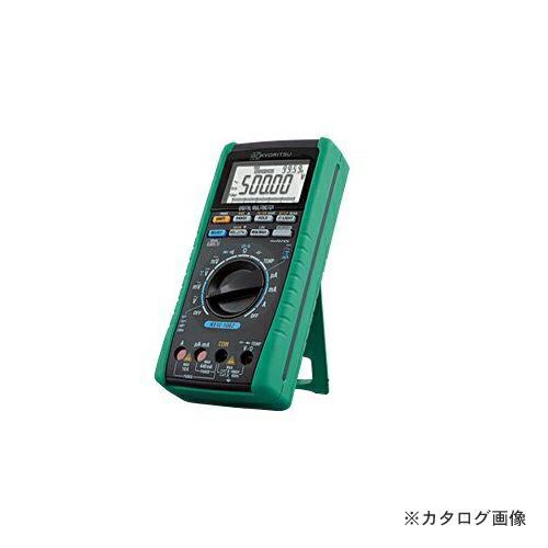 KYORI-KEW1062