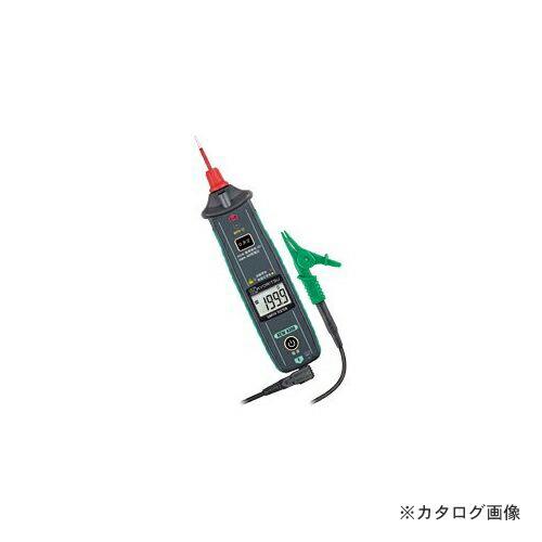 KYORI-4300
