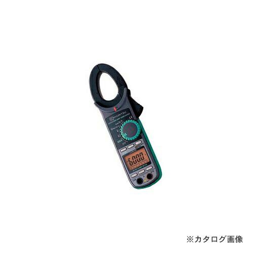 KYORI-2046R