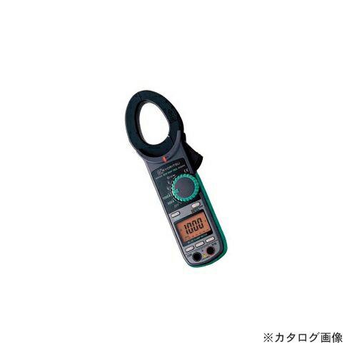 KYORI-KEW2055