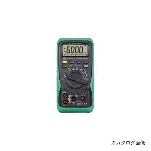 KYORI-KEW1011