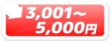 5000円以下