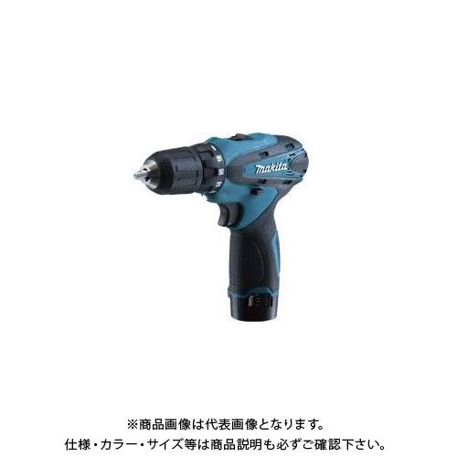DF330DWX