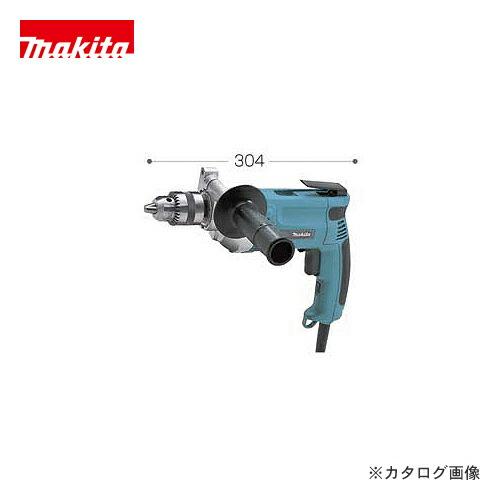 DP4002