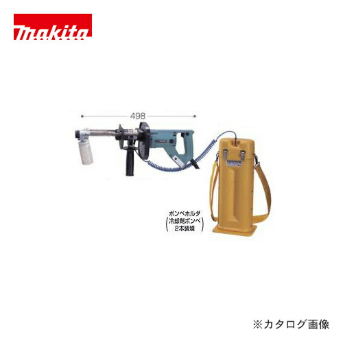 DT0600SP
