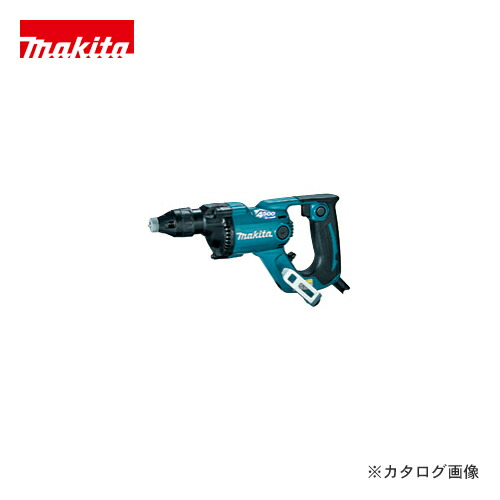 FS4100