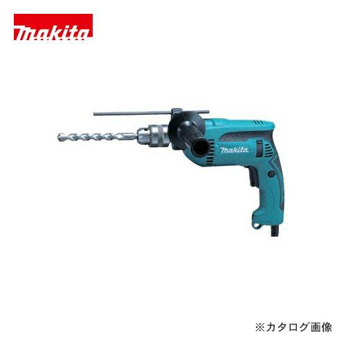 HP1640FK