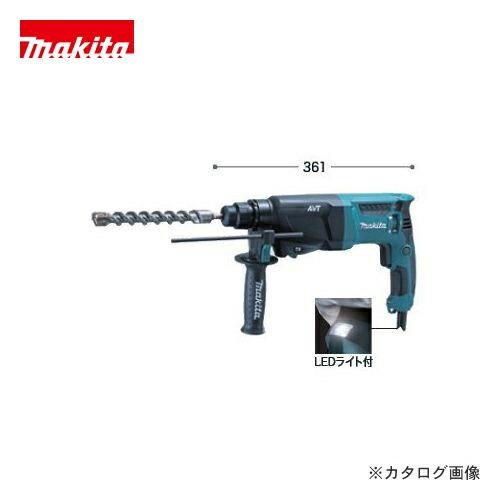 HR2601F