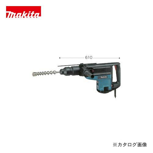 HR5001C