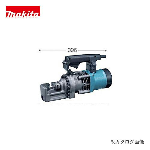 m-SC191