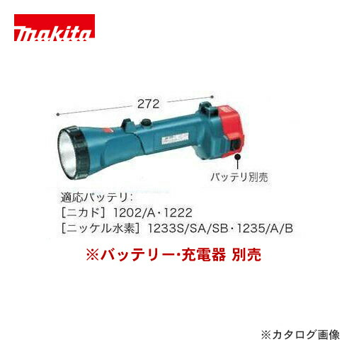 ML120