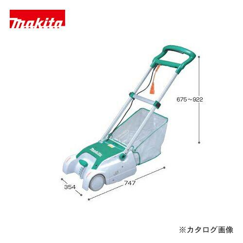 MLM2850