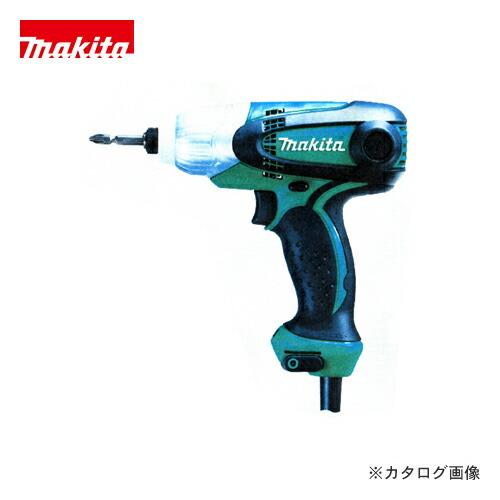 MTD0100
