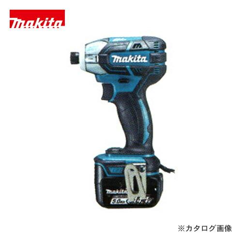 TS131DRTX