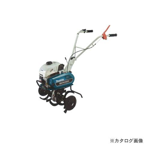 MKR0360H