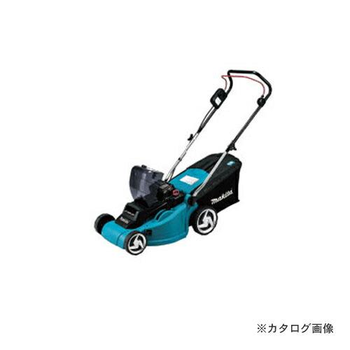 MLM380DRM2