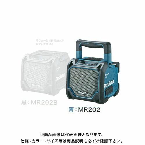 MR202