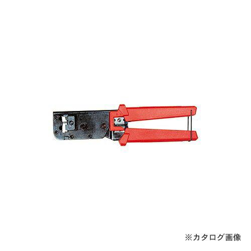 MV-M-860P