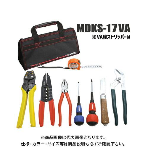 mv-MDKS-17VA