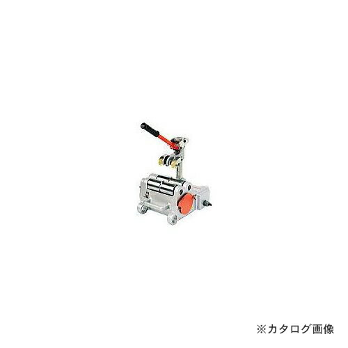 EHC60RF
