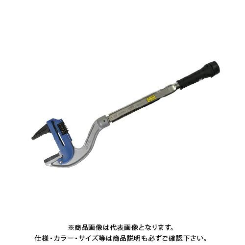 TQC3-50