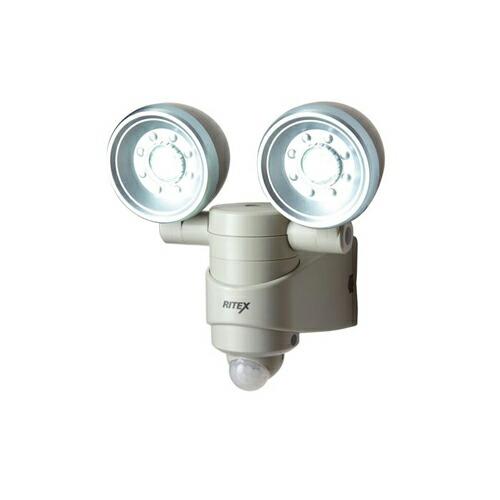 LED-120
