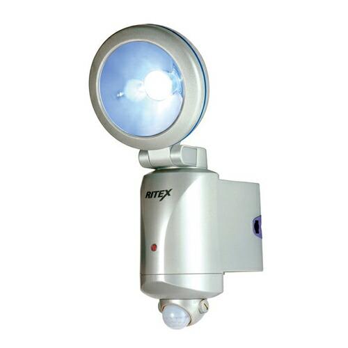 LED-130