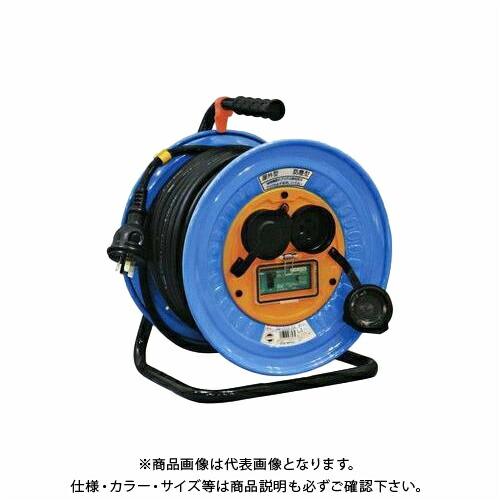 DNW-EB330F-20A