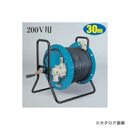 EXR-230