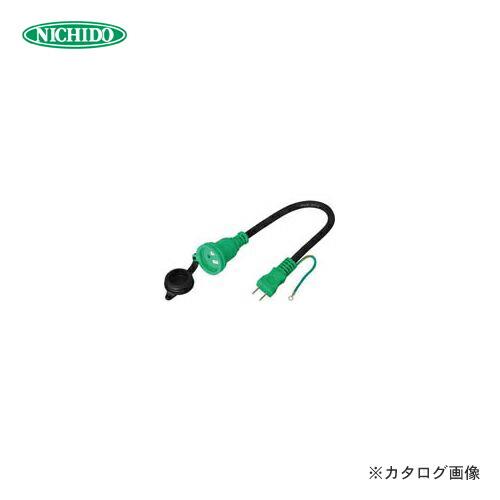 HCC-04W