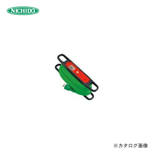 HR-EK102-G