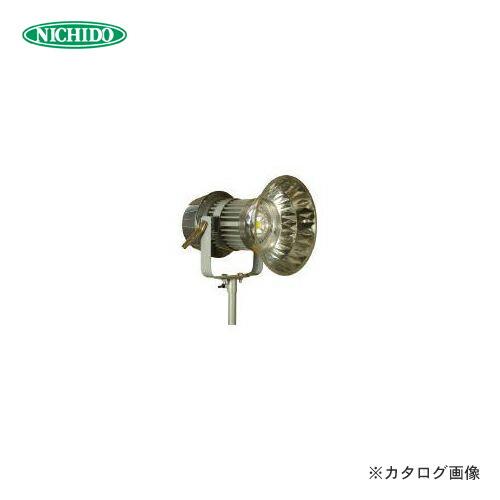 LEN-100PE-D-5ME