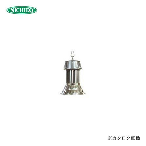 LEN-100PE-E-D-3000K