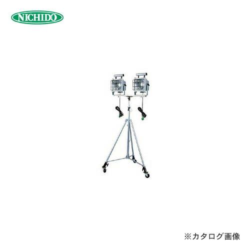 MHN-175LW-50
