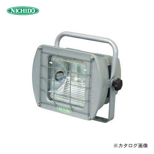 MHN-150D