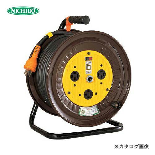 ND-E330-20A