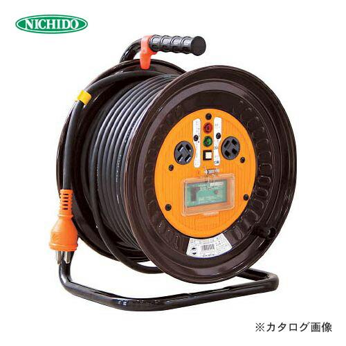 ND-EB330-20A