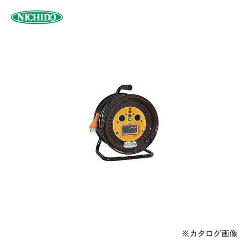 ND-EK330-20A