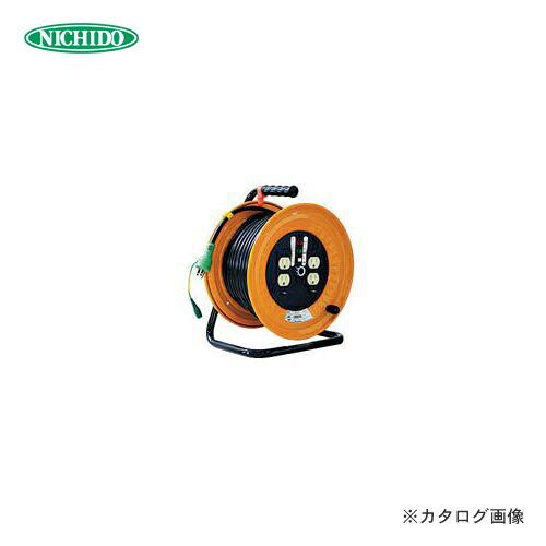 ND-E34