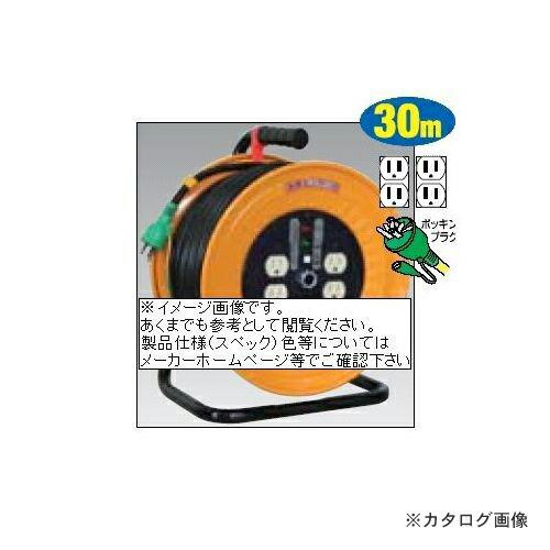 ND-E34FCT
