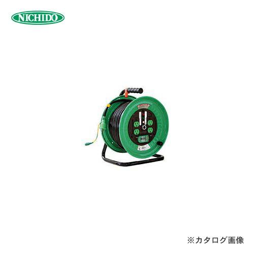 ND-EB34