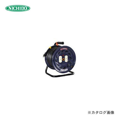 NF-504D