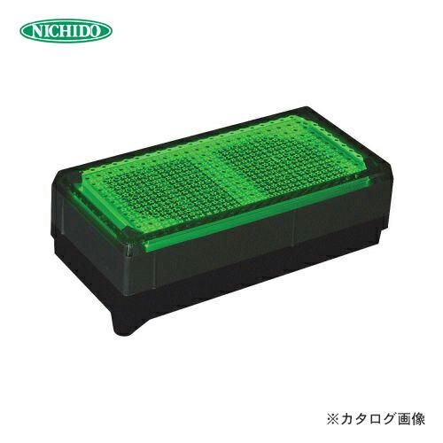 NFT0408G