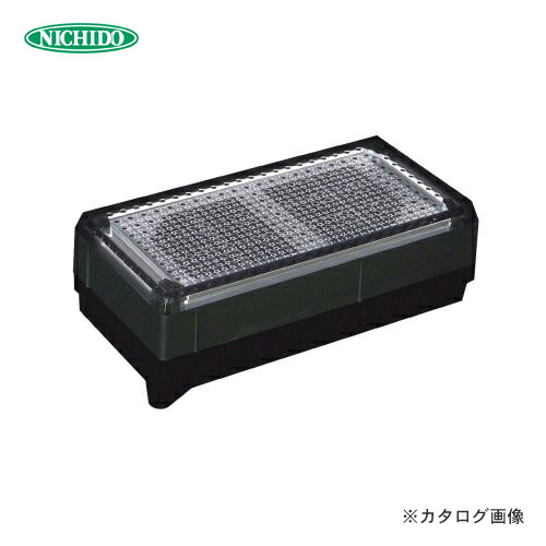 NFT0408W