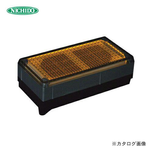 NFT0408Y